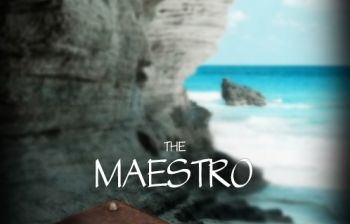 THE MAESTRO: OPTIONED